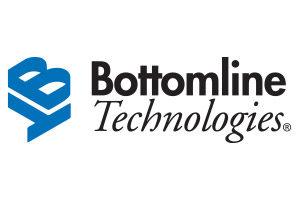 Bottomline-300x200