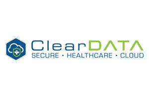 ClearDATA-300x200