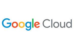 GoogleCloud-300x200