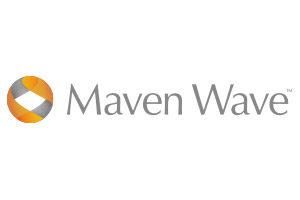 MavenWave-300x200