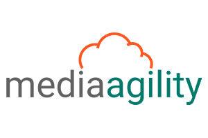 MediaAgility-300x200