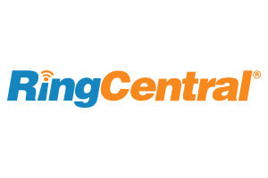 RingCentral-300x200