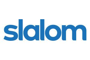 Slalom-300x200