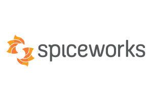 Spiceworks-300x200